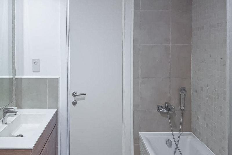 1 Bedroom Apartment For Rent in  Al Andalus,  Jumeirah Golf Estates | 6