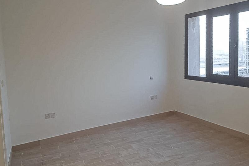 1 Bedroom Apartment For Rent in  Al Andalus,  Jumeirah Golf Estates | 5