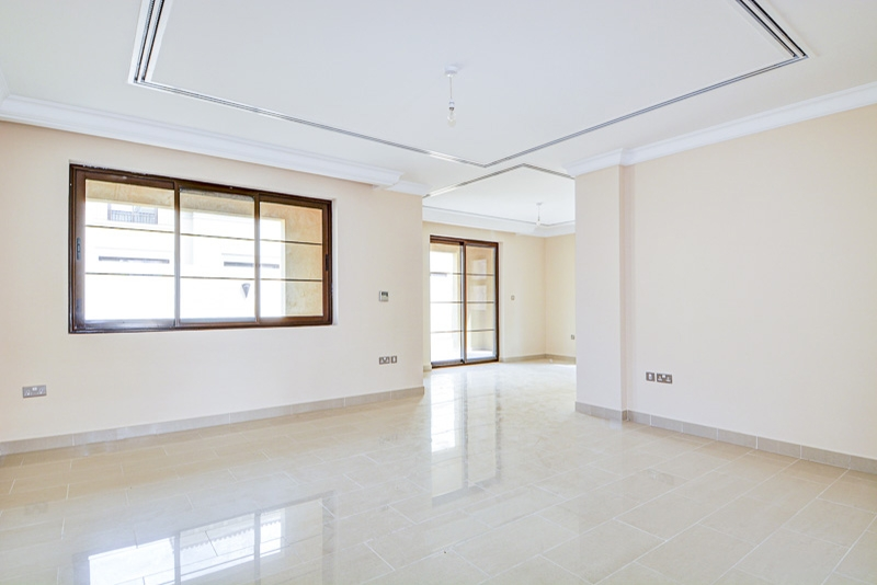 3 Bedroom Villa For Sale in  Casa,  Arabian Ranches 2 | 3