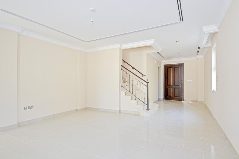 3 Bedroom Villa For Sale in  Casa,  Arabian Ranches 2 | 2