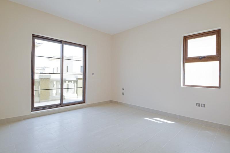 3 Bedroom Villa For Sale in  Casa,  Arabian Ranches 2 | 4