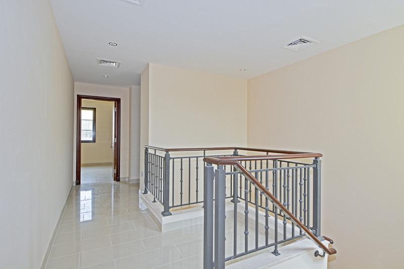 3 Bedroom Villa For Sale in  Casa,  Arabian Ranches 2 | 5
