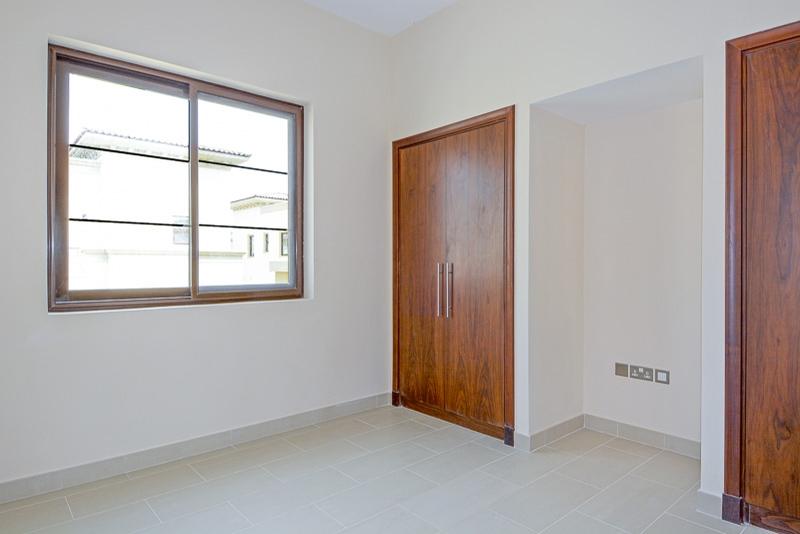 3 Bedroom Villa For Sale in  Casa,  Arabian Ranches 2 | 6
