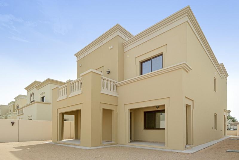 3 Bedroom Villa For Sale in  Casa,  Arabian Ranches 2 | 7
