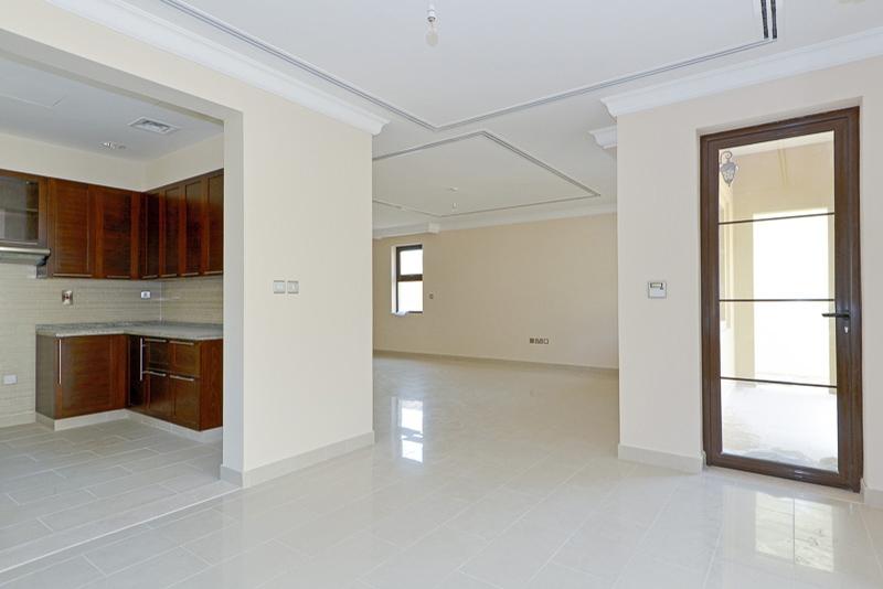 3 Bedroom Villa For Sale in  Casa,  Arabian Ranches 2 | 8