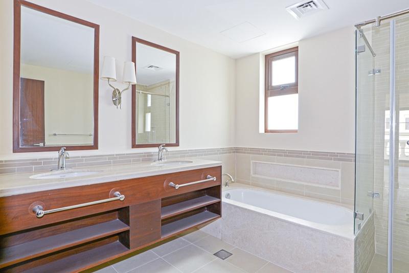 3 Bedroom Villa For Sale in  Casa,  Arabian Ranches 2 | 9