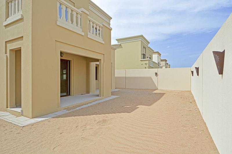 3 Bedroom Villa For Sale in  Casa,  Arabian Ranches 2 | 10