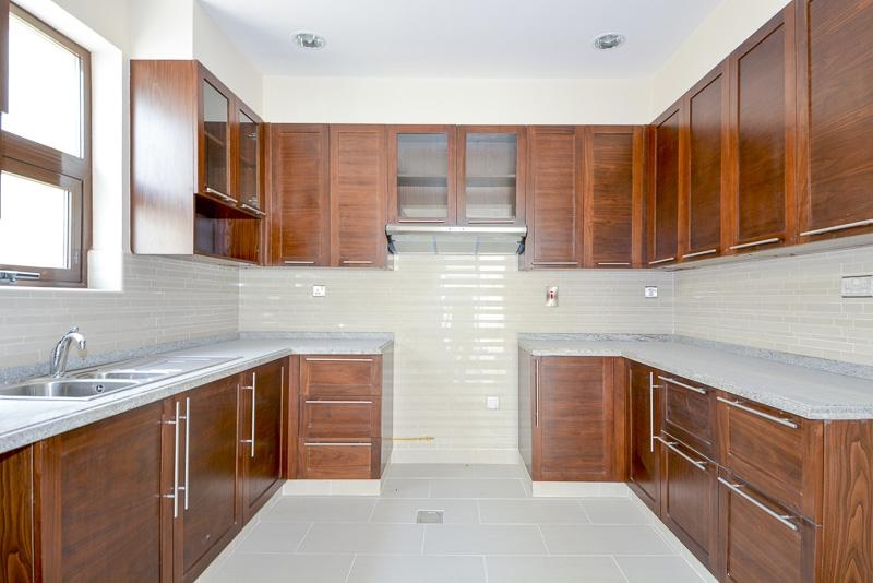 3 Bedroom Villa For Sale in  Casa,  Arabian Ranches 2 | 1