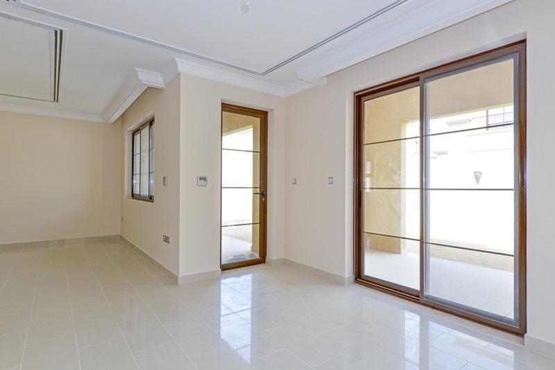 3 Bedroom Villa For Sale in  Casa,  Arabian Ranches 2 | 11