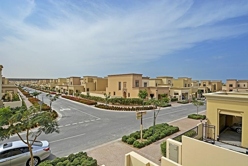 3 Bedroom Villa For Sale in  Casa,  Arabian Ranches 2 | 0