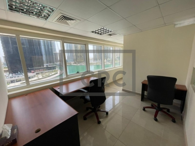 office for sale in jumeirah lake towers, hds tower   5