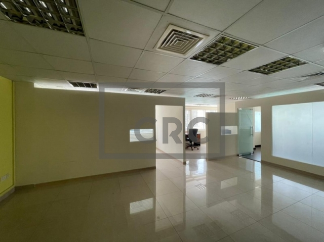 office for sale in jumeirah lake towers, hds tower   8