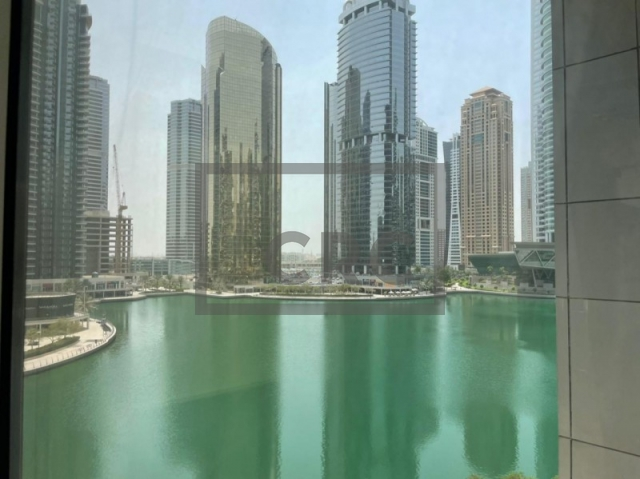 office for sale in jumeirah lake towers, hds tower   10