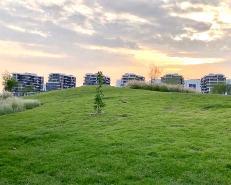 Studio Apartment For Sale in  Golf Vita A,  DAMAC Hills (Akoya by DAMAC)   20