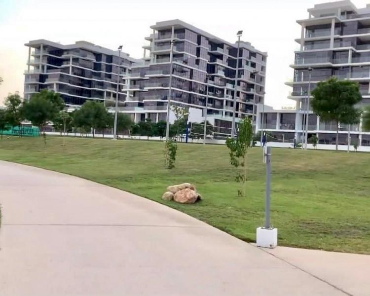 Studio Apartment For Sale in  Golf Vita A,  DAMAC Hills (Akoya by DAMAC)   21