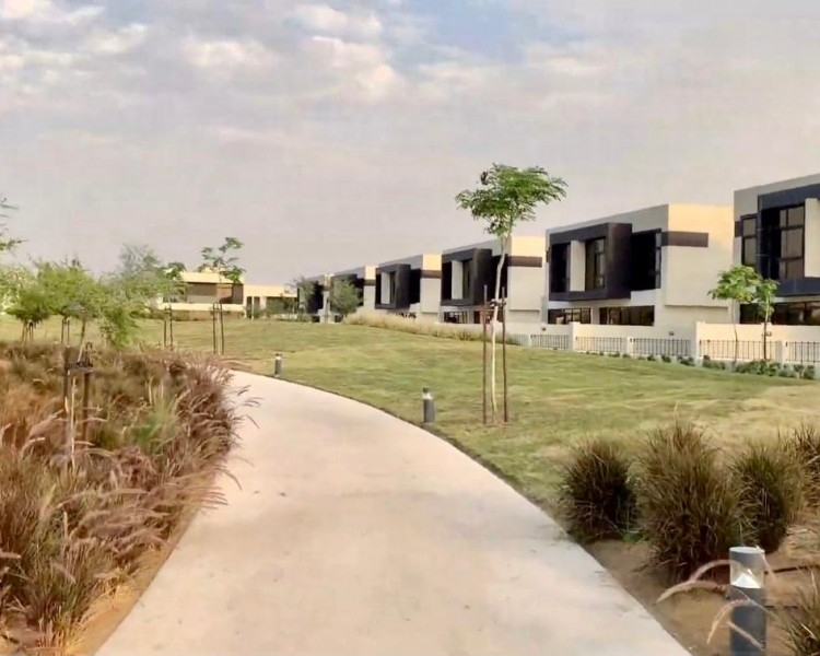 Studio Apartment For Sale in  Golf Vita A,  DAMAC Hills (Akoya by DAMAC)   22