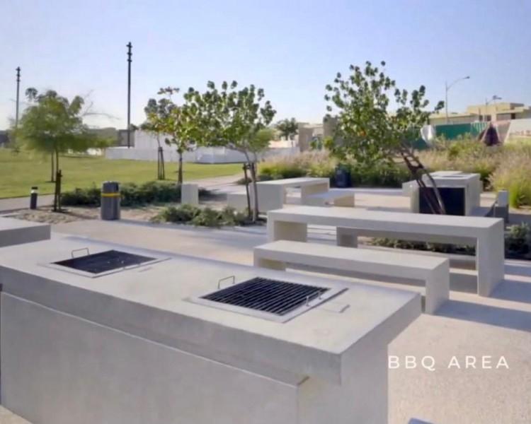 Studio Apartment For Sale in  Golf Vita A,  DAMAC Hills (Akoya by DAMAC)   25