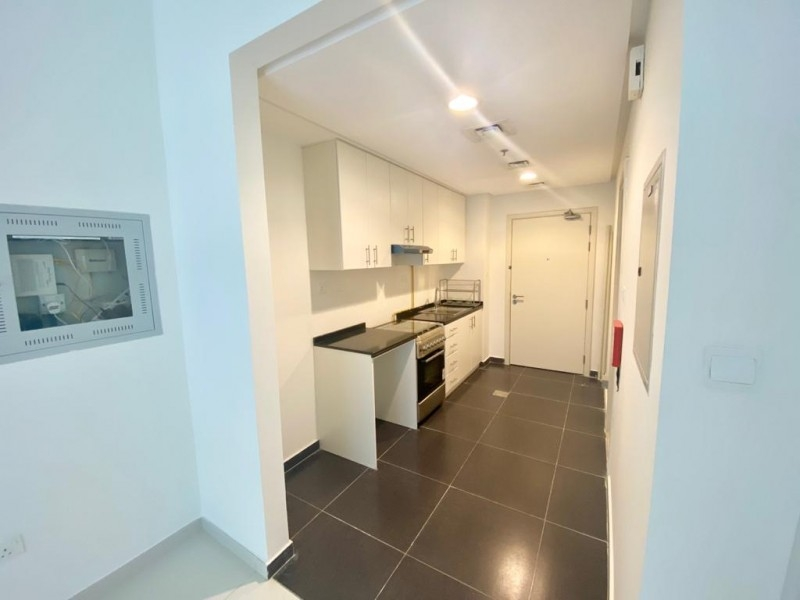 Studio Apartment For Sale in  Golf Vita A,  DAMAC Hills (Akoya by DAMAC)   5