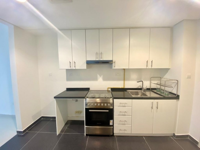 Studio Apartment For Sale in  Golf Vita A,  DAMAC Hills (Akoya by DAMAC)   6