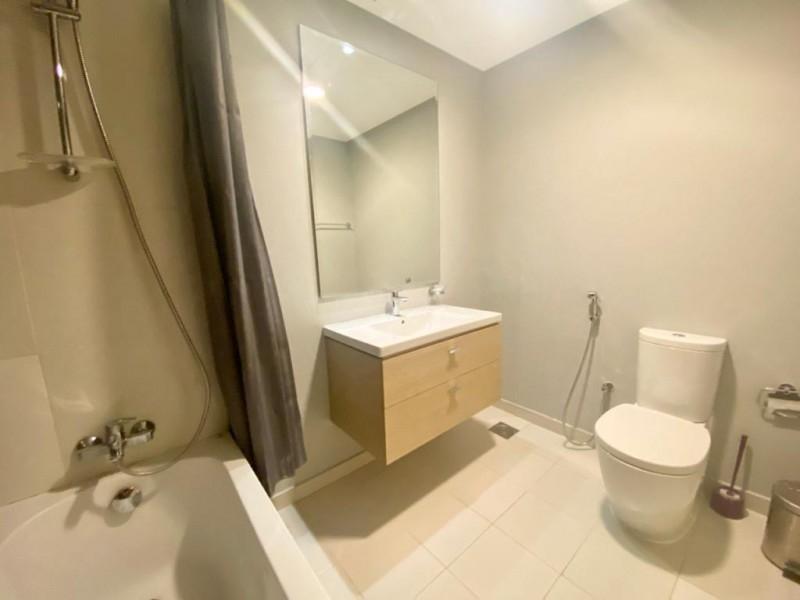 Studio Apartment For Sale in  Golf Vita A,  DAMAC Hills (Akoya by DAMAC)   7