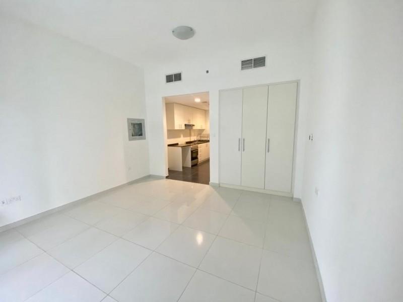 Studio Apartment For Sale in  Golf Vita A,  DAMAC Hills (Akoya by DAMAC)   3