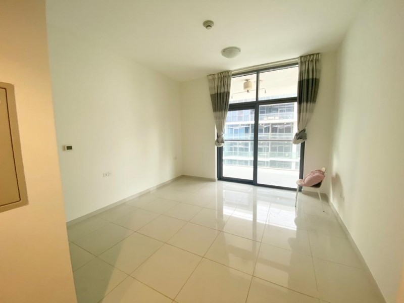 Studio Apartment For Sale in  Golf Vita A,  DAMAC Hills (Akoya by DAMAC)   4