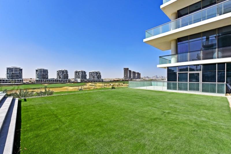 Studio Apartment For Sale in  Golf Vita A,  DAMAC Hills (Akoya by DAMAC)   16