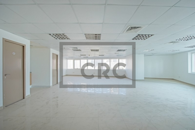 office for sale in jumeirah lake towers, hds tower | 8