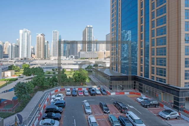 office for sale in jumeirah lake towers, hds tower | 11