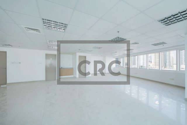 office for sale in jumeirah lake towers, hds tower | 1