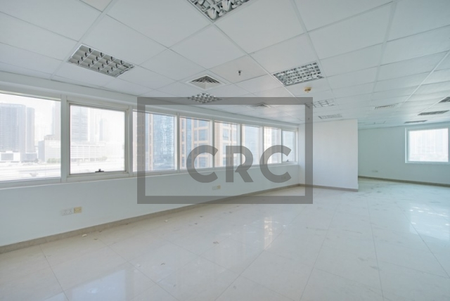 office for sale in jumeirah lake towers, hds tower | 4