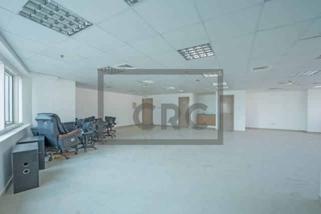 office for sale in jumeirah lake towers, hds tower   3