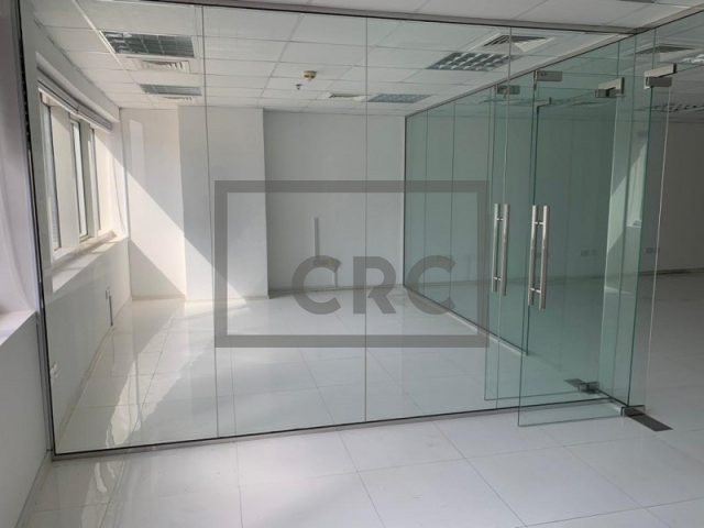 office for sale in jumeirah lake towers, hds tower   1