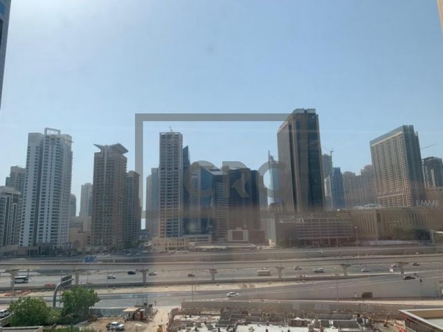 office for sale in jumeirah lake towers, hds tower   7