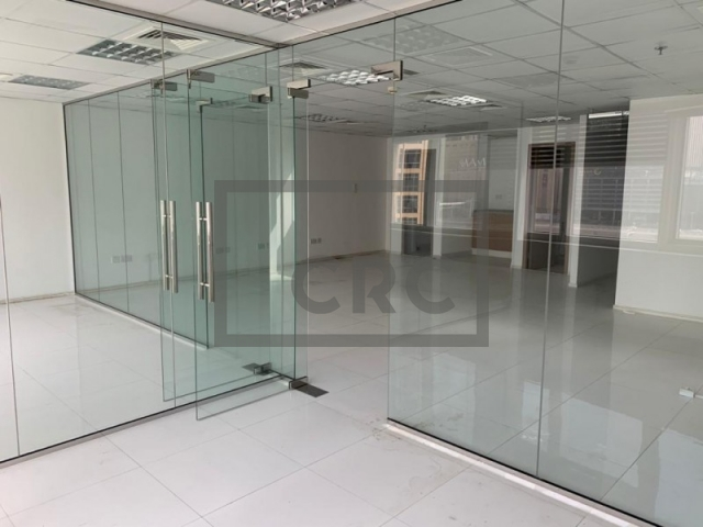 office for sale in jumeirah lake towers, hds tower   2