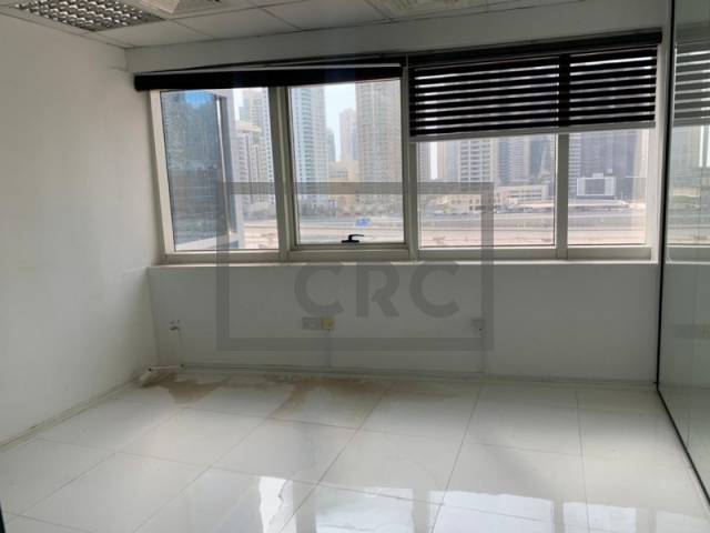 office for sale in jumeirah lake towers, hds tower   4