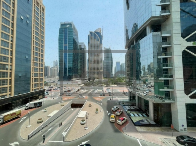 office for sale in jumeirah lake towers, hds tower   16