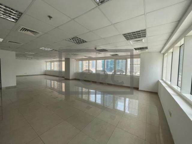 office for sale in jumeirah lake towers, hds tower   17