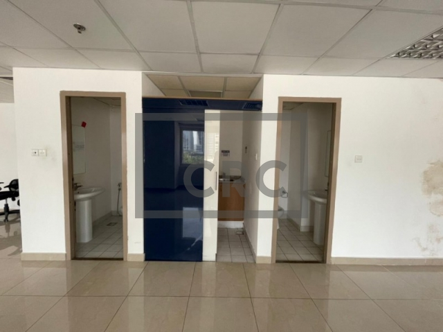 office for sale in jumeirah lake towers, hds tower   15