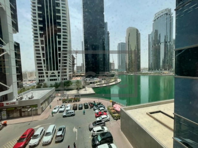 office for sale in jumeirah lake towers, hds tower   14