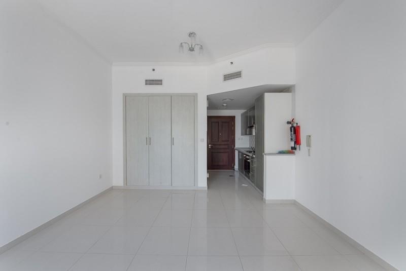 Studio Apartment For Rent in  Elegance House,  Barsha Heights (Tecom) | 2