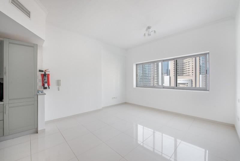 Studio Apartment For Rent in  Elegance House,  Barsha Heights (Tecom) | 0