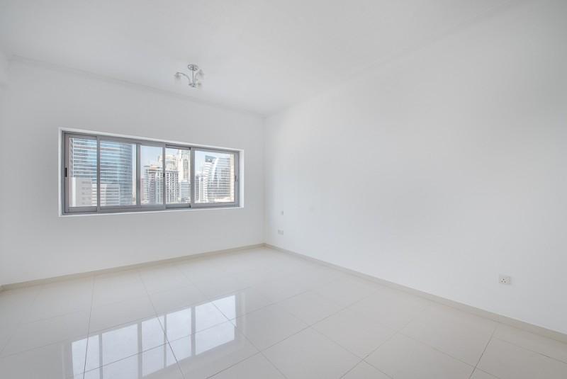 Studio Apartment For Rent in  Elegance House,  Barsha Heights (Tecom) | 3