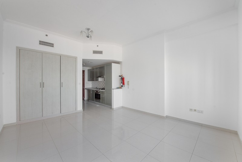 Studio Apartment For Rent in  Elegance House,  Barsha Heights (Tecom) | 6