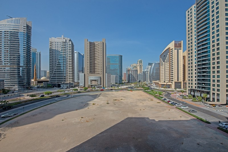 Studio Apartment For Rent in  Elegance House,  Barsha Heights (Tecom) | 10