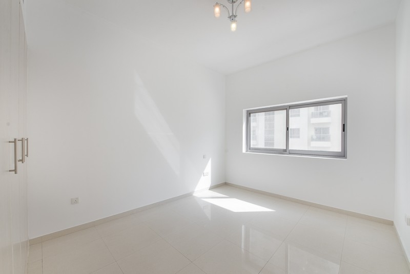 1 Bedroom Apartment For Rent in  Elegance House,  Barsha Heights (Tecom) | 5