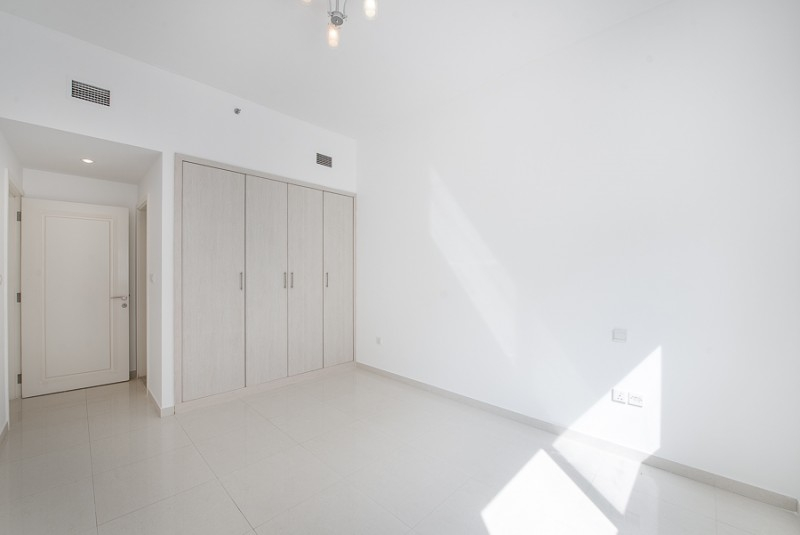 1 Bedroom Apartment For Rent in  Elegance House,  Barsha Heights (Tecom) | 1