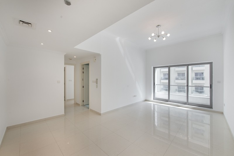 1 Bedroom Apartment For Rent in  Elegance House,  Barsha Heights (Tecom) | 2