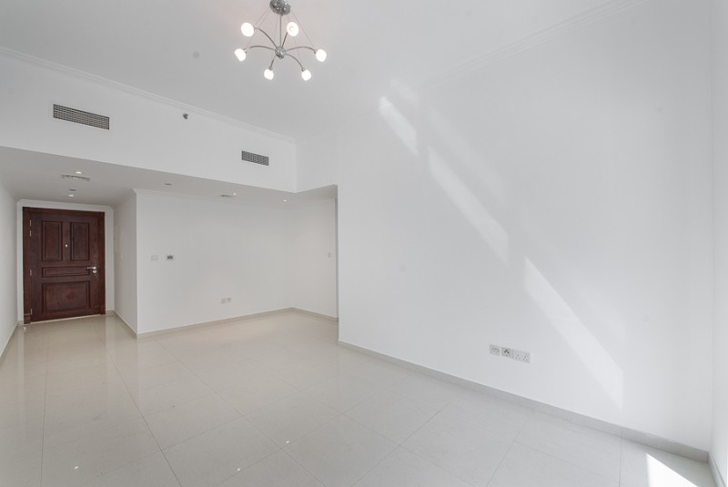 1 Bedroom Apartment For Rent in  Elegance House,  Barsha Heights (Tecom) | 3