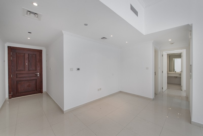 1 Bedroom Apartment For Rent in  Elegance House,  Barsha Heights (Tecom) | 6